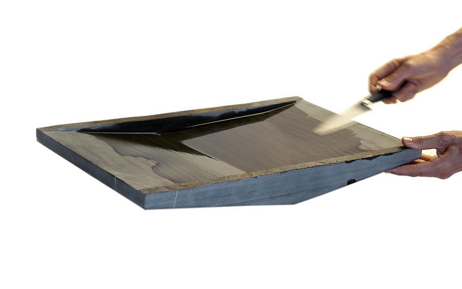 comment nettoyer une pierre a affuter la r ponse est sur. Black Bedroom Furniture Sets. Home Design Ideas