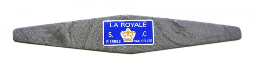 Réf. ROYAL23